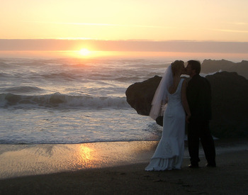 Weddings at Adobe Resort