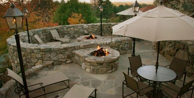 the omni grove park inn asheville nc resort reviews. Black Bedroom Furniture Sets. Home Design Ideas
