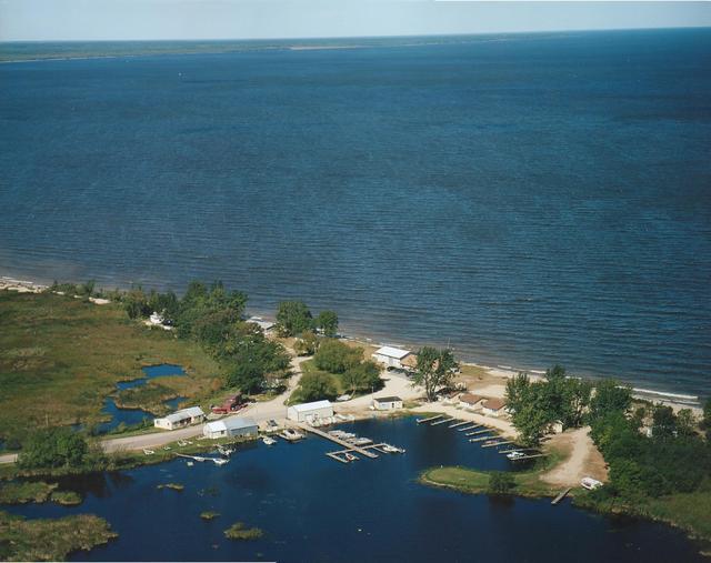 Baudette resorts related keywords baudette resorts long for Morris point lake of the woods fishing report