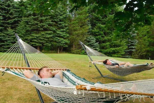 Deerfield Spa Stroudsburg Pa Resort Reviews