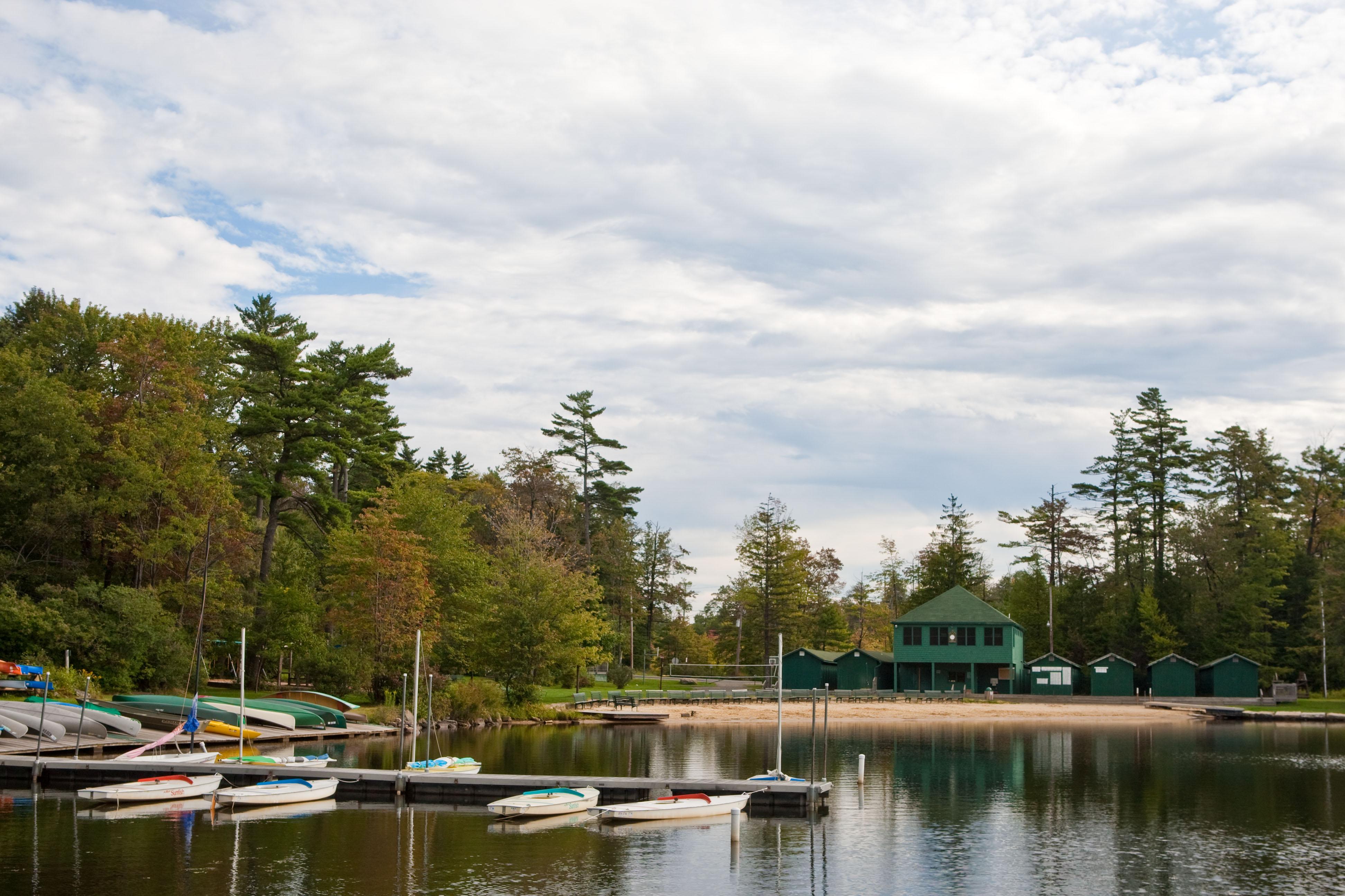 Eagles Mere Inn Eagles Mere Pa Resort Reviews