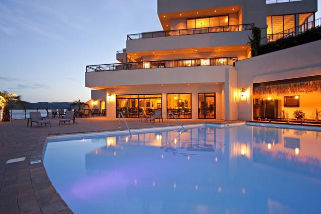 D Monaco Luxury Resort Ridgedale Mo Resort Reviews