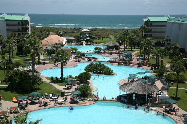 Port royal ocean resort conference center port aransas tx resort reviews - Centre d imagerie medicale port royal ...