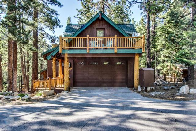 Vacasa rentals lake tahoe south lake tahoe ca resort Rent a cabin in lake tahoe ca