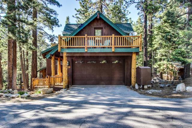 Vacasa rentals lake tahoe south lake tahoe ca resort Rent a cabin in lake tahoe ca