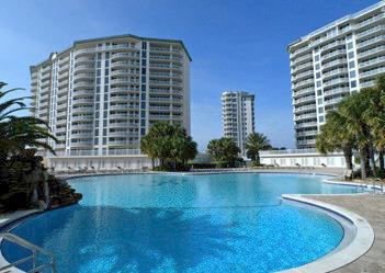 Hotels In Destin Florida On Beachfront