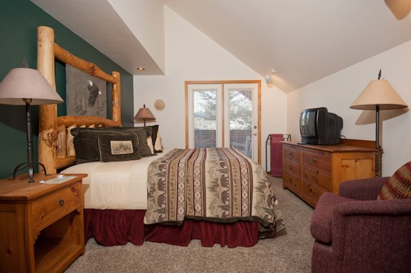 Rams Horn Village Resort Estes Park Co Resort Reviews