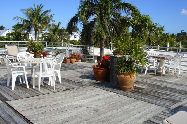 el patio motel key west fl resort reviews