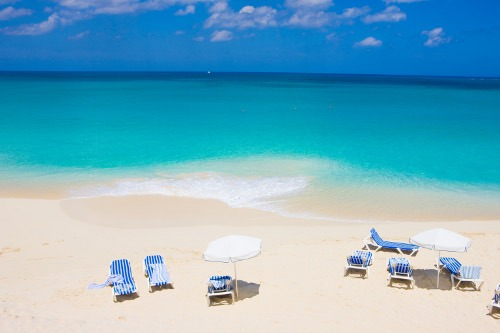 Ocean View at Paradise Island Beach Club
