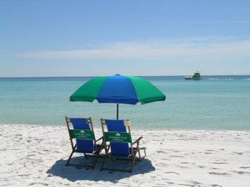 Vacation Rentals In Paradise Cove Panama City Beach Fl