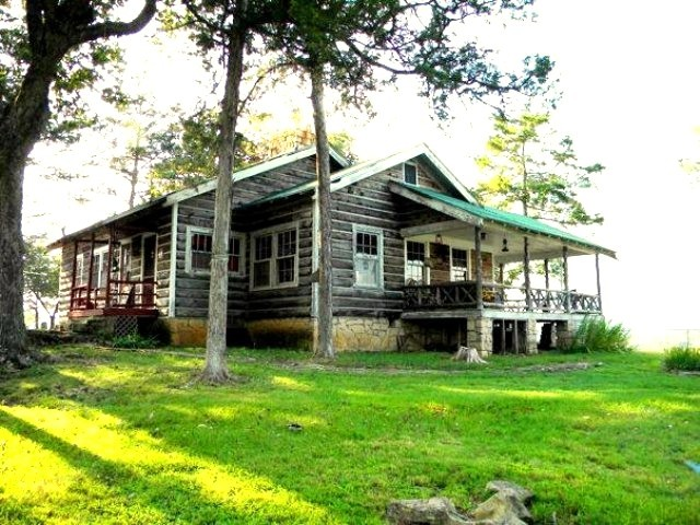Arcadia coves branson mo resort reviews for Cabins near branson mo