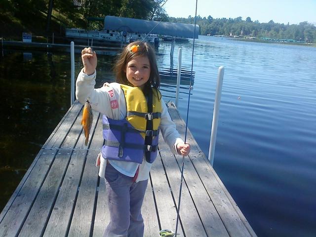 Lost Lake Lodge Nisswa Mn Resort Reviews