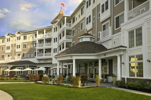 Hotels In Watkins Glen Ny Area Newatvs Info