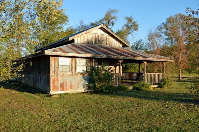 Arkansas Ozarks Cabin Rentals Cabins For Rent In