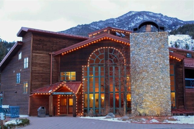 Rock Creek Resort Red Lodge Mt Resort Reviews