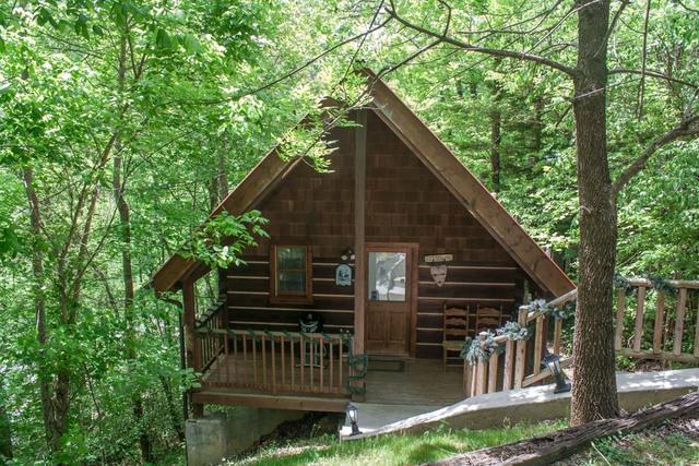 Mountain Shadows Resort Gatlinburg Tn Resort Reviews