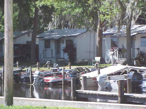 Mossy cove fish camp kissimmee fl resort reviews for Lake istokpoga fish camps