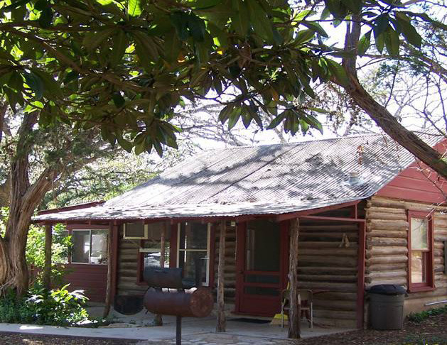 Frio River Cabins Leakey Tx Resort Reviews