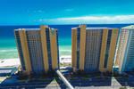 Top 10 Destin Beachfront Hotels Resortsandlodges Com