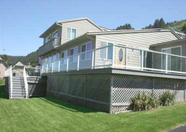 Pacific Retreats Inc Lincoln City Or Resort Reviews