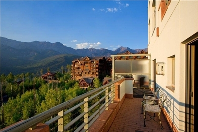 Rental View at SilverStar Luxury Properties