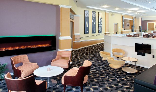 Holiday Inn Wilkes Barre East Mountain Wilkes Barre Pa Resort Reviews Resortsandlodges Com