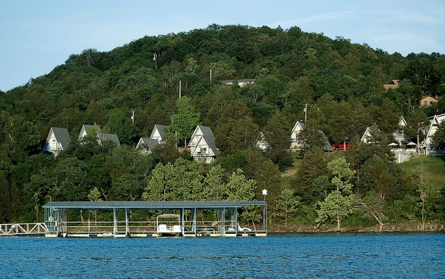 Alpine Lodge Resort Branson Mo Resort Reviews
