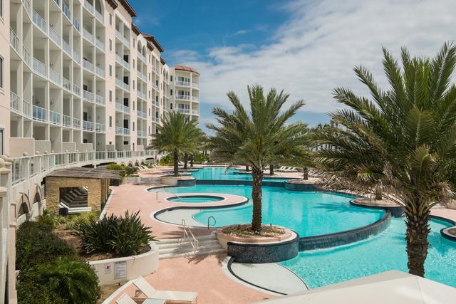 Diamond Beach Resort Galveston