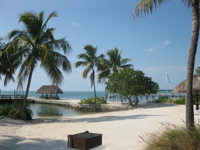 Coral Bay Resort Islamorada Fl Resort Reviews Resortsandlodges Com