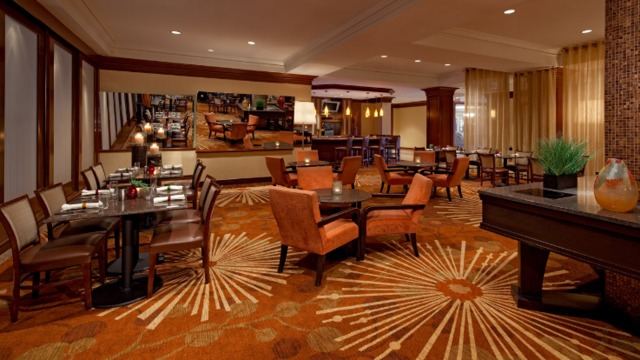 Hyatt Regency Long Island Hauppauge Ny Resort Reviews