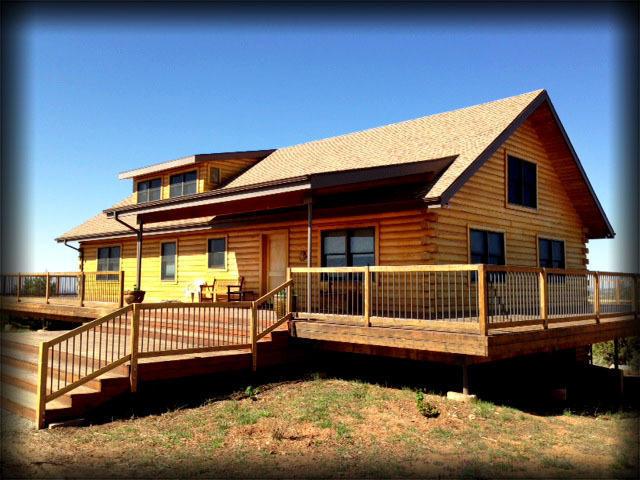 Canyonlands lodging moab ut resort reviews for Moab utah cabins