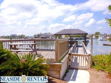Seaside Rentals Premier Vacation Homes Surfside Beach SC Resort Reviews