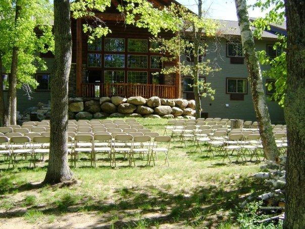 Whitefish Lodge Amp Suites Crosslake Mn Resort Reviews