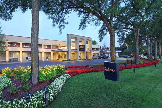 Restaurant Jobs In Bloomfield Hills Mi