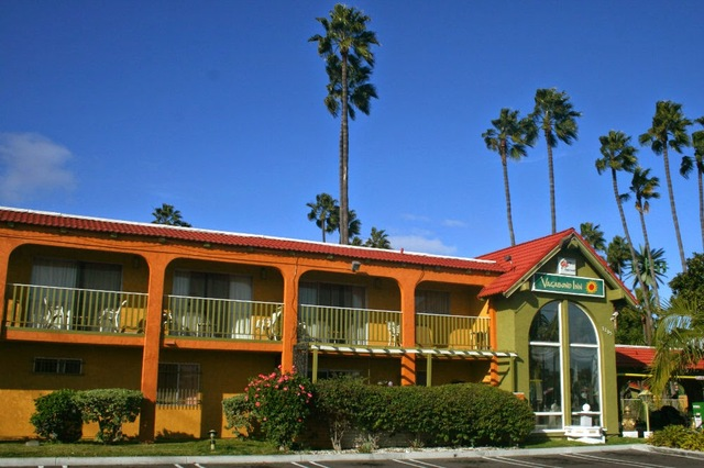 Spa Resorts In Huntington Beach And Costa Mesa Ca