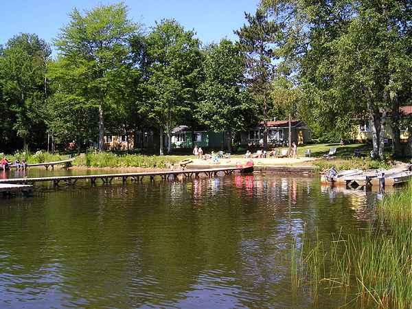 Kafka 39 s resort rhinelander wi resort reviews for Wisconsin ice fishing resorts