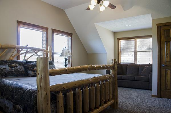 Royal Moose Lodge Branson Mo Resort Reviews