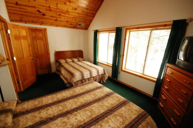 Thunder Bay Resort Hillman Mi Resort Reviews