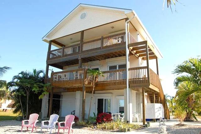 Bayview Bed and Breakfast (Matlacha, FL) - Resort Reviews - ResortsandLodges.com