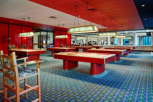 Cove Haven Entertainment Resorts Lakeville Pa Resort