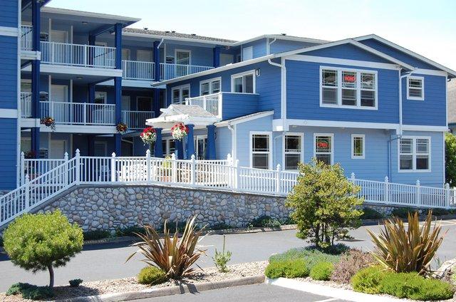 the landing at newport newport or resort reviews. Black Bedroom Furniture Sets. Home Design Ideas