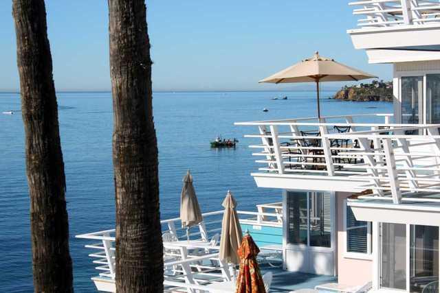 laguna riviera resort on the beach laguna beach ca. Black Bedroom Furniture Sets. Home Design Ideas