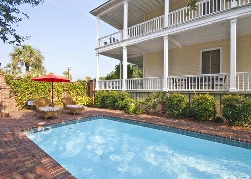 Tybee vacation rentals tybee island ga resort reviews for Cabin rentals near savannah ga