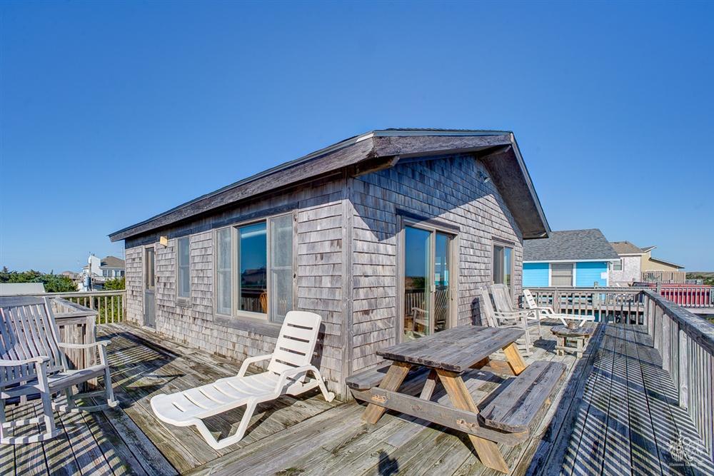 Astounding Avon North Carolina Beach Rentals A And W Auto Interior Design Ideas Pimpapslepicentreinfo