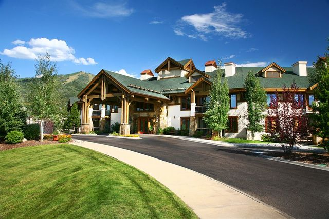Eagleridge lodge steamboat springs co resort reviews for Steamboat springs cabins for rent