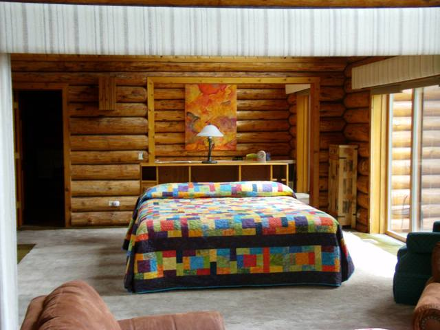 Montana island lodge seeley mt resort reviews resortsandlodges com