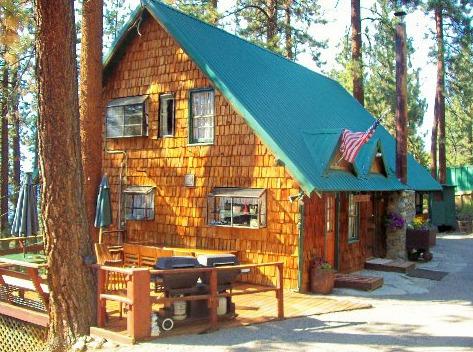 South Lake Tahoe Romantic Getaway South Lake Tahoe