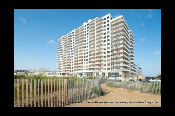 Maryland Family Resorts Resortsandlodges Com