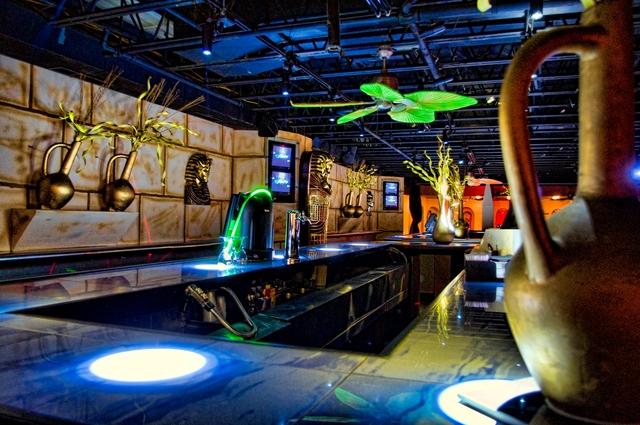 The Woodlands Inn Wilkes Barre Pa Resort Reviews