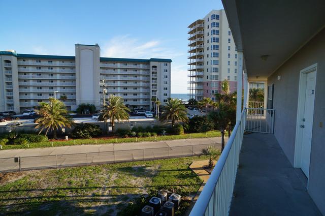 Reviews Caribbean Beach Resort Perdido Key